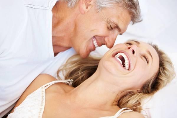 Massaggio per aumento del membro in lunghezza